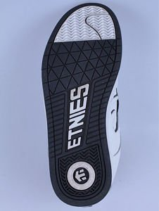 Buty Etnies Wmn Digit White & Black