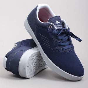 Buty Emerica Sp16 Westgate_CC Navy
