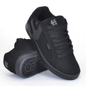 Buty Etnies Fa17 Fader Blk Dirty Wash