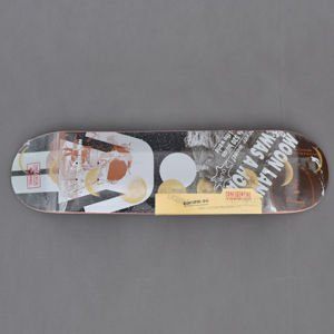 Deck Girl Brophy Conspir Og 8,25""