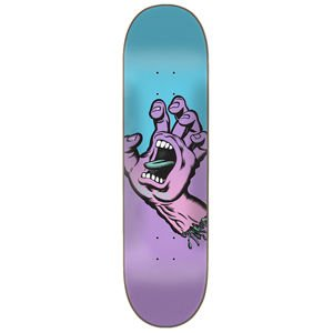 Deska Santa Cruz Pastel Screaming Hand 8.125""