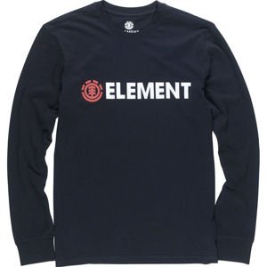 LS Element Fa17 Blazin Flint Black