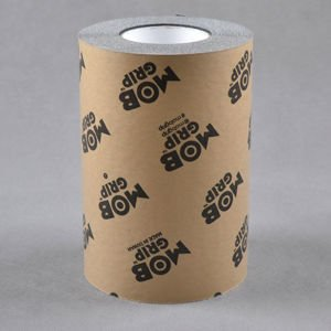 PAPIER MOB GRIP TAPE ROLKA
