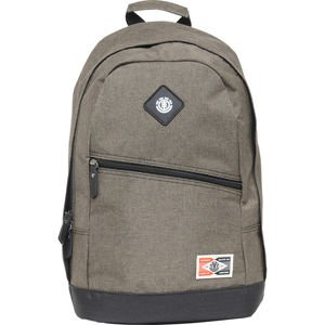 Plecak Element fa17 camden khaki heather