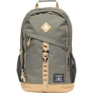 Plecak Element fa17 cypress moss green