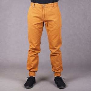 Spodnie Nervous Fa16 Jogger CT Honey
