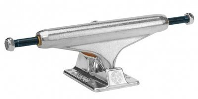TRUCKI INDEPENDENT STAGE 11 FORGED HOLLOW SILVER STD 129