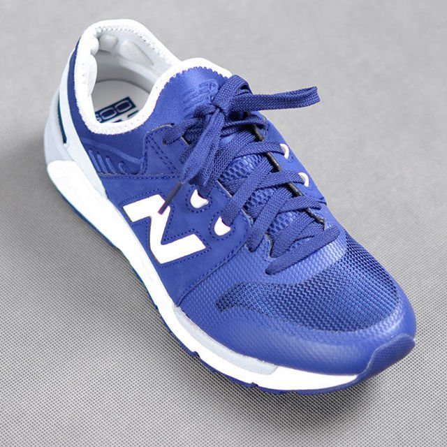 BUTY NEW BALANCE ML009PHB