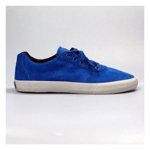 Buty Supra Fa12 Cuttler Low Royal/wht