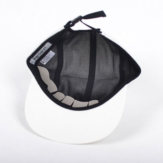 Czapka Carhartt Backley Cap wax