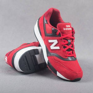 BUTY NEW BALANCE ML597GSB