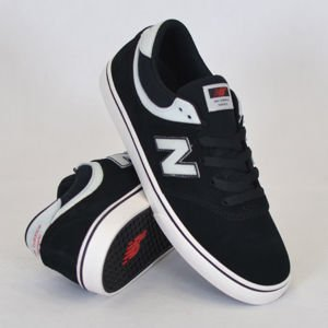 BUTY NEW BALANCE NUMERIC NM254DFG