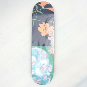 Deck Chocolate Perez Tropicalia 8.37