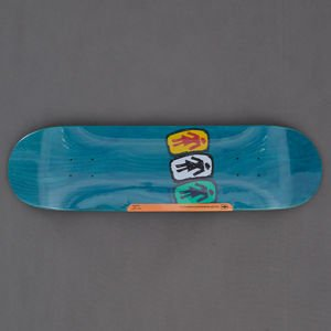 Deck Girl Brophy One Off Sketchy 8,5""