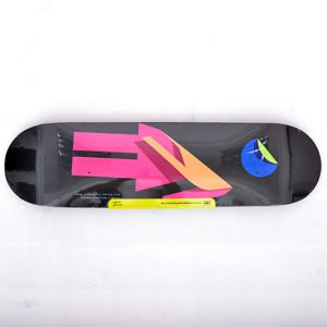 Deck Girl Mccrank Folded 8.37