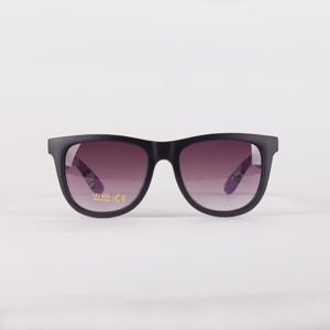 Okulary Santa Cruz Other Dot Blk/Purp