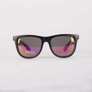 Okulary Santa Cruz Screaming Insider Blk/Blu