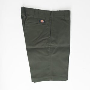 Szorty Dickies We42273 Olive