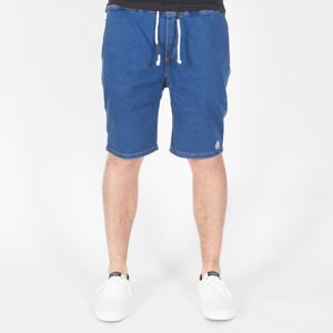 Szorty Elade Jogger Shorts Lt Blue Dnm