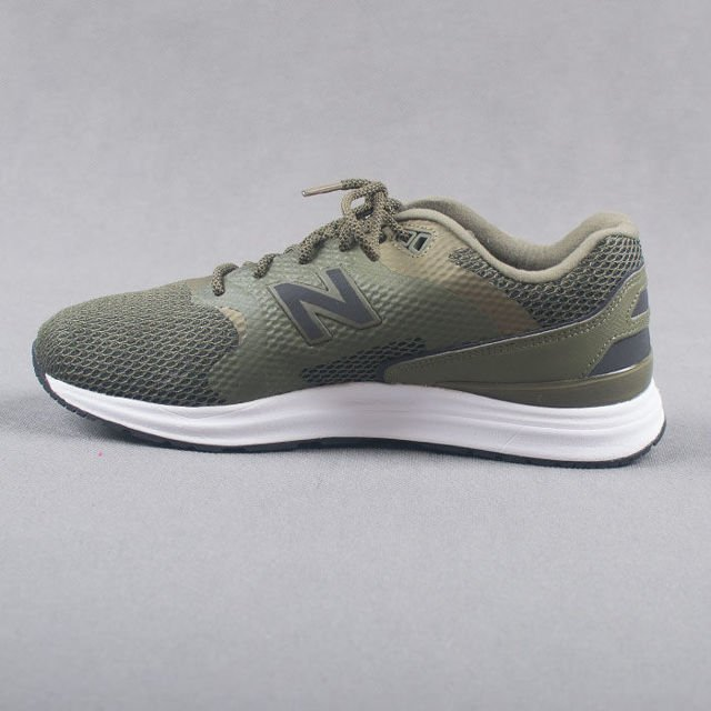 BUTY NEW BALANCE ML1550CC