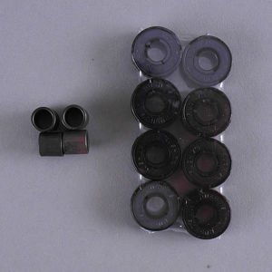 Łożyska Rush Bearings ABEC 7 W Spacers