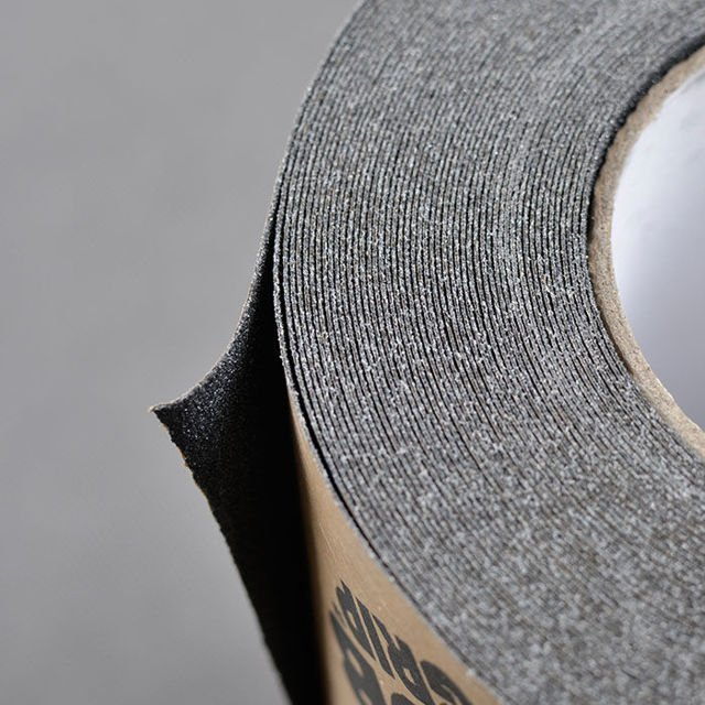 PAPIER MOB GRIP TAPE ROLKA 9X60