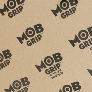 Papier MOB GRIP Thrasher Destroy