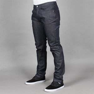 Spodnie Jeans MATIX S15 Surveyor Indired